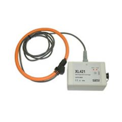 XL420 HT Instruments Series Data Logger