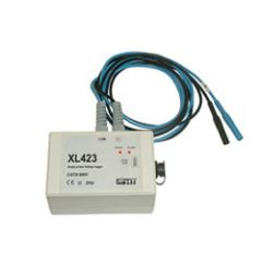 XL423 HT Instruments Data Logger