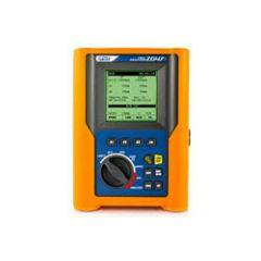 ZG47 HT Instruments HiPot