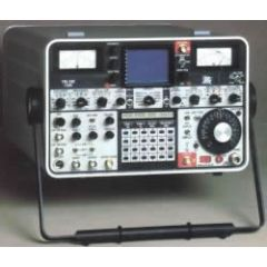 1500 IFR Communication Analyzer