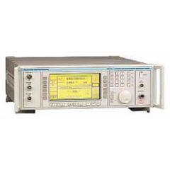 2031 IFR RF Generator