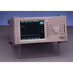 2398 IFR Spectrum Analyzer