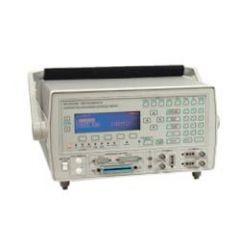 2851S IFR Communication Analyzer