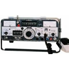 500A IFR Communication Analyzer