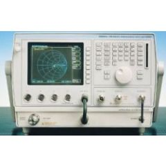 6200A IFR Network Analyzer