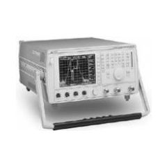 6204B IFR Communication Analyzer