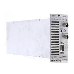 CSM-39020 ILX Lightwave Current Source Module