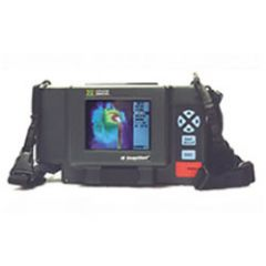 525 Infrared Solutions Thermal Imager