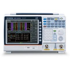 GSP-9300BTG Instek Spectrum Analyzer