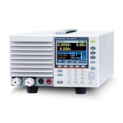 PEL-3031E Instek DC Electronic Load