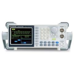 AFG-2005 Instek Arbitrary Waveform Generator