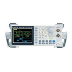 AFG-2105 Instek Arbitrary Waveform Generator