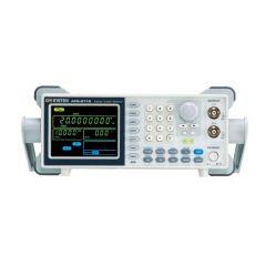 AFG-2112 Instek Arbitrary Waveform Generator