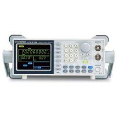 AFG-2125 Instek Arbitrary Waveform Generator