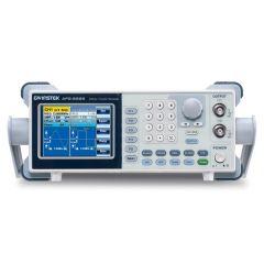 AFG-2225 Instek Arbitrary Waveform Generator