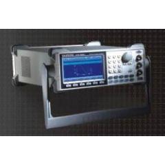 AFG-3081 Instek Arbitrary Waveform Generator