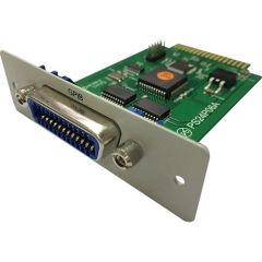 APS-001 Instek GPIB Card