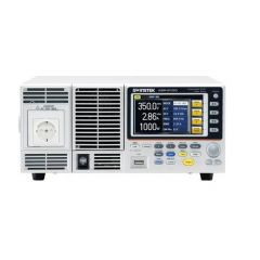ASR-2050 Instek AC Source
