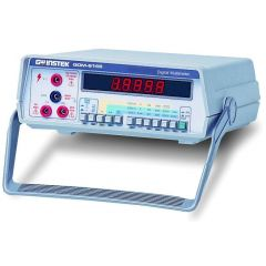 GDM-8145 Instek Multimeter