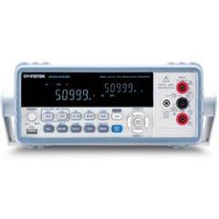 GDM-8341 Instek Multimeter