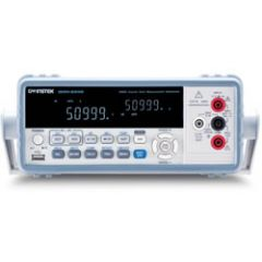 GDM-8342GP Instek Multimeter