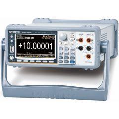 GDM-9060 Instek Multimeter