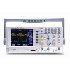 GDS-1000A Instek Series Digital Oscilloscope