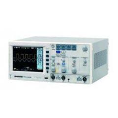 GDS-2000 Instek Series Digital Oscilloscope
