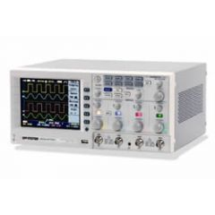 GDS-2064 Instek Digital Oscilloscope