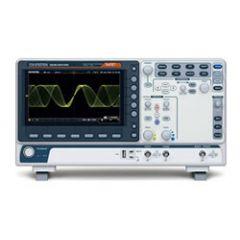 GDS-2000E Instek Series Digital Oscilloscope