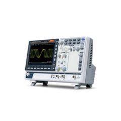 GDS-2074E Instek Digital Oscilloscope