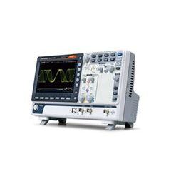 GDS-2102E Instek Digital Oscilloscope