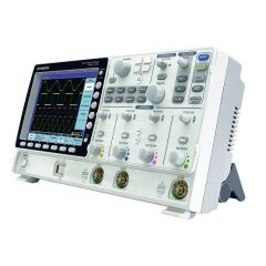GDS-3252 Instek Digital Oscilloscope