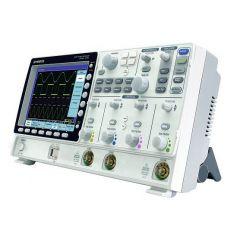 GDS-3252 Instek Digital Oscilloscope