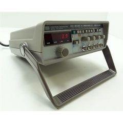 GFG-8016G Instek RF Generator
