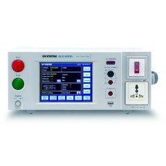GLC-9000 Instek HiPot