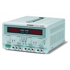 GPC-3030D Instek DC Power Supply