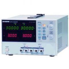GPD-2303S Instek DC Power Supply