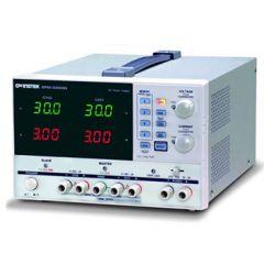 GPD-3303D Instek DC Power Supply