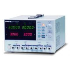 GPD-4303S Instek DC Power Supply