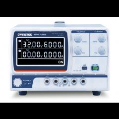 GPE-1326 Instek DC Power Supply