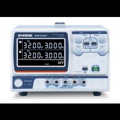 GPE-2323 Instek DC Power Supply
