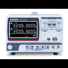 GPE-3323 Instek DC Power Supply