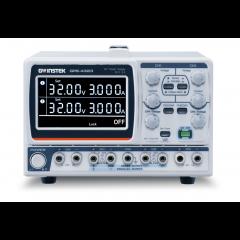 GPE-4323 Instek DC Power Supply