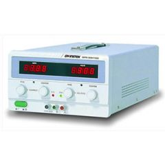 GPR-7550D Instek DC Power Supply