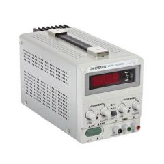 GPS-1830D Instek DC Power Supply