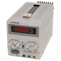 GPS-1850D Instek DC Power Supply