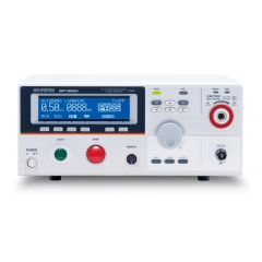 GPT-9601 Instek HiPot