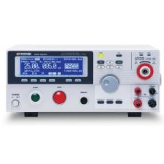 GPT-9801 Instek HiPot