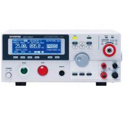 GPT-9804-CAL Instek HiPot
